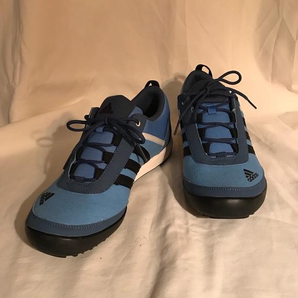 Adidas zapatos Price Drop diseñador muestra zapatilla poshmark